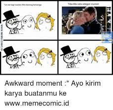 Cara Buat Meme Comic - 25 best memes about le me le me memes