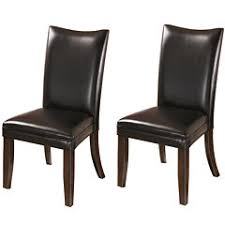 Jcpenney Dining Room Awesome Jcpenney Dining Room Chairs Images C333 Us C333 Us