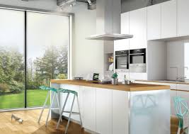 gorenje presenting advanced solutions for more cooking pleasure at