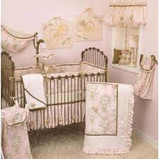 crib bedding bedding the home depot