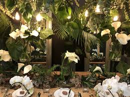 Decor Companies In Durban Events Corporate Wedding Furniture U0026 Decor Hire Functions For