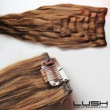 hagan hair extensions lush hair extensions hagan colourful range in pink to add