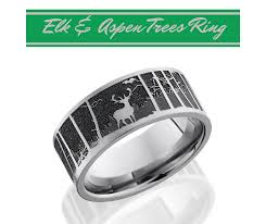 camo wedding rings for him and top wedding bands for your country boy ring wedding and wedding