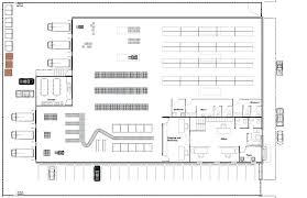 Kitchen Design Autocad Architecture Amusing Draw Floor Plan Kitchen Design Layout