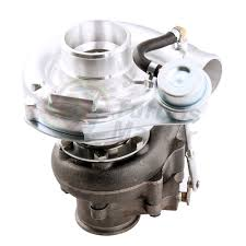 lexus is300 for sale philippines new t3 t4 turbo charger v band wastegate for lexus infiniti is300
