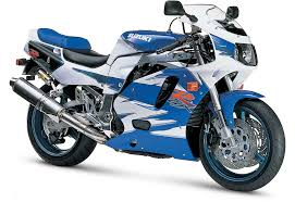 1995 suzuki gsx r 750 ws moto zombdrive com