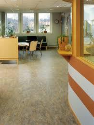 forbo marmoleum vivace natural linoleum non toxic durable 2 5