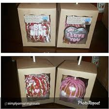 candy apples boxes 13 best c a n d y a p p l e b o x e s images on