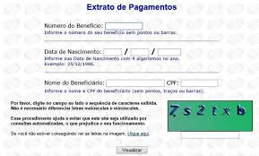 demonstrativo imposto de renda 2015 do banco do brasil previdência social 2016 extrato consulta de benefício