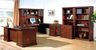 wall computer desk harvey norman office desks harvey norman the wall computer desk white office desk