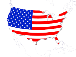 How Many Stripes Are On The Us Flag Tabb Inc