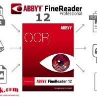 Home Design Studio Pro 12 Registration Number Abbyy Finereader 12 Serial Number Activation Code Free Download