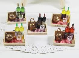 wine bottle plates online get cheap wine bottle plates aliexpress alibaba