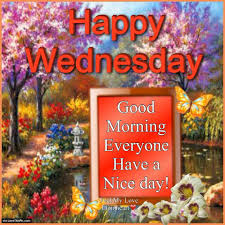 happy thanksgiving wishes for everyone happy wednesday good morning everyone have a nice day wednesday
