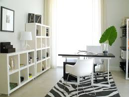 office design home office small office space ideas ideas for