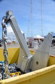 zf transmissions captain ken kreisler u0027s boat and yacht report