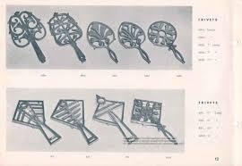 Decorative Metal Trivets Trivet Wikipedia