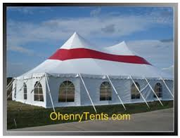 tents for high peak tents for sale by ohenry tents