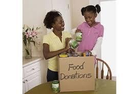 volunteering in boston and around massachusetts boston