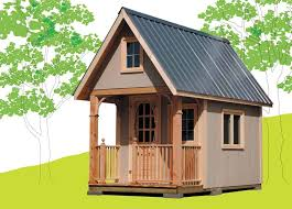small cabin plans free free cabin plans you wont believe can diy on new garden cottages