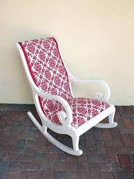 Rocking Sofa Chair Nursery Rocking Sofa Chair Nursery Rocking Sofa Chair Nursery Net Rocking