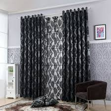 Livingroom Curtain by Online Get Cheap Curtain Bedroom Aliexpress Com Alibaba Group