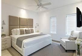 schlafzimmer wei beige emejing schlafzimmer deko wei contemporary house design ideas
