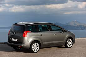 leasing peugeot france peugeot 5008 5008 pinterest peugeot and peugeot france