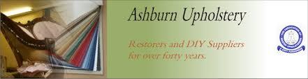 Upholstery Zips Ashburn Upholstery Threads And Zips