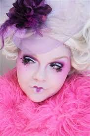 Effie Halloween Costumes 8 Women Hollywood Reflect Greatest Roles Hunger