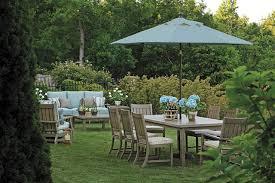 Patio Furniture Set With Umbrella Inspiration Idea Outdoor Furniture Umbrella With Outdoor Furniture