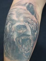 valhalla tattoo studio tatuagens pinterest tattoo studio