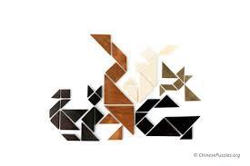 tangram puzzles tangram puzzle chinesepuzzles org