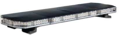 low profile led light bar led light bar britax code 3 low profile led light bar 36