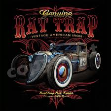 car junkyard netherlands rat rod t shirts rod parts junkyard whitewalls mens sml to 6xl