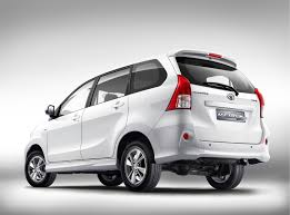 toyota avanza philippines most popular car in each southeast asian country good news from
