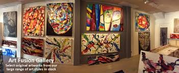 abstract art classes sydney custom art for sale interior