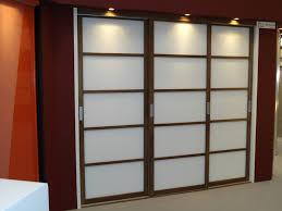Home Depot Interior Doors Prehung Sliding Closet Door Hardware Anese Style Bedroom Doors Interior