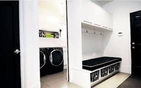 How To Decorate Laundry Room To Decorate A Laundry Room Pictures