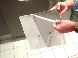 dalle adhesive cuisine plaque adhesive pour cuisine plaque dalle adhesive pour mur de