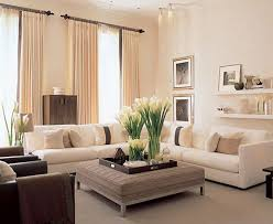 Easy Contemporary Decorating Living Rooms For Your Modern Home - Modern interior home design ideas