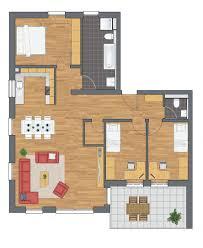 Haus Wohnung Wohnung In Rottenburg Am Neckar Eble Wohnbau