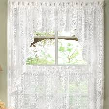 ideas for kitchen curtains best 25 kitchen curtains ideas on kitchen window