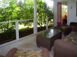 Comfortable Home by Comfortable Home Near Kehena Beach Vrbo