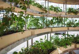 Ikea Flatpack Vertical Garden Food Producing Architecture An Open Source Flat Pack Urban Farm