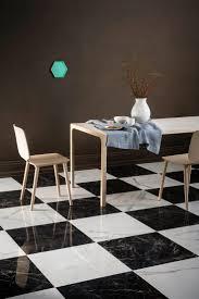 253 best gulvfliser images on pinterest hexagons tiles and