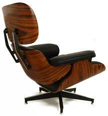 amazing of affordable eames lounge chair ottoman charles 1577