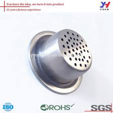 4 inches stainless steel floor drain 4 inches stainless steel