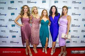 real housewives of dallas prep for season one reunion oh so cynthia