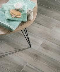 Topps Tiles Laminate Flooring Longmore Grey Tile Topps Tiles